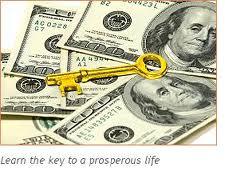 prosperity 5