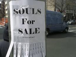 soul 5