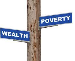 wealth 7