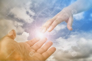 god-hand 1