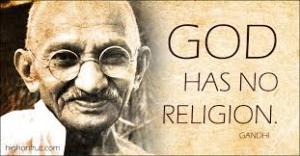 religion 6