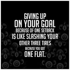 goals 8